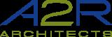 A2R Architects logo